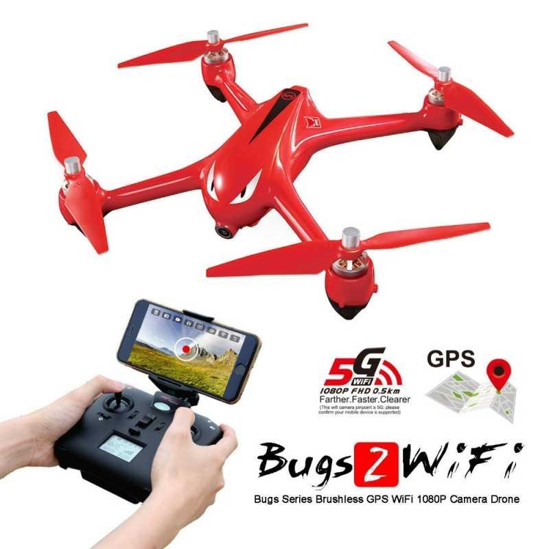 flycam-mjx-bugs-2