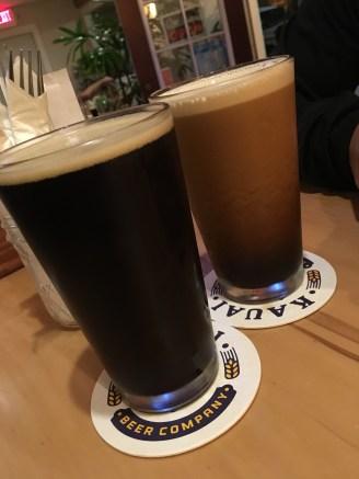 kauai beer