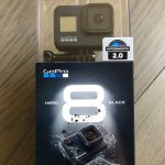 getting started GoPro tips