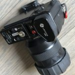Best Sony grip extender