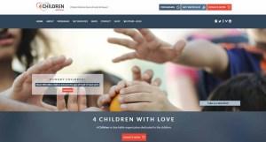 Children With Love