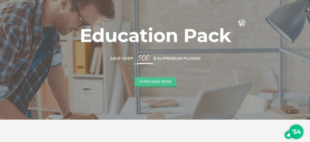 http://www.nicdarkthemes.com/themes/education/wp/demo/intro/