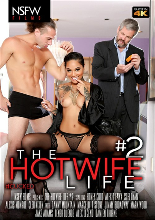 The Hotwife Life 2