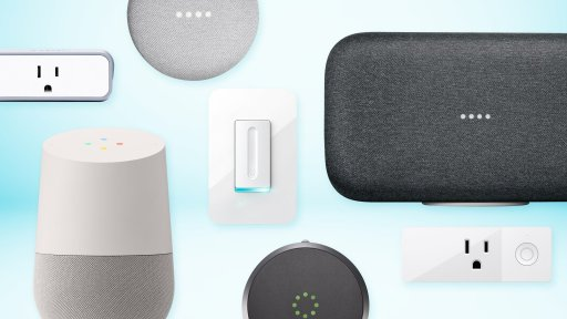 Top Voice Assistants For Smart Home For House Automation 2020
