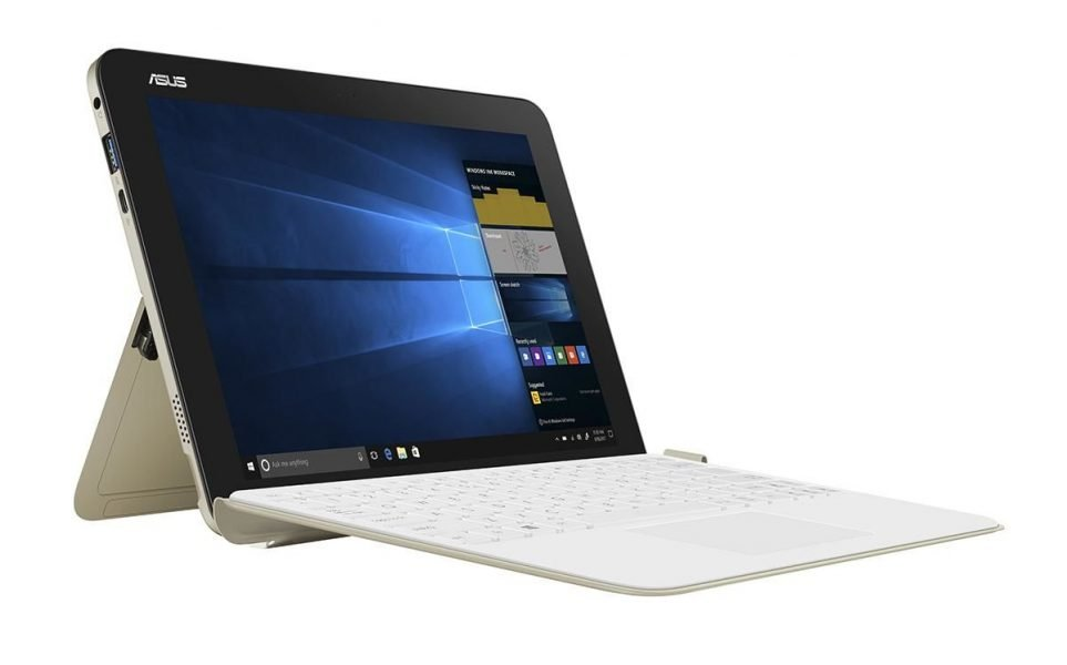 5 Best ASUS Tablets For Money For 2020
