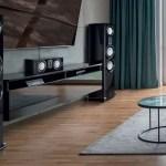 Best Budget Floor Standing Speakers
