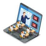 Best Laptops For Distance Learning