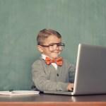 Best Laptops For School Work