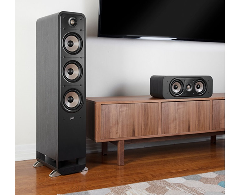 Best Speaker Brands In The World For Floor Standing Speakers