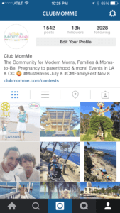 club-momme-13k