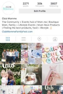 club-momme-30k