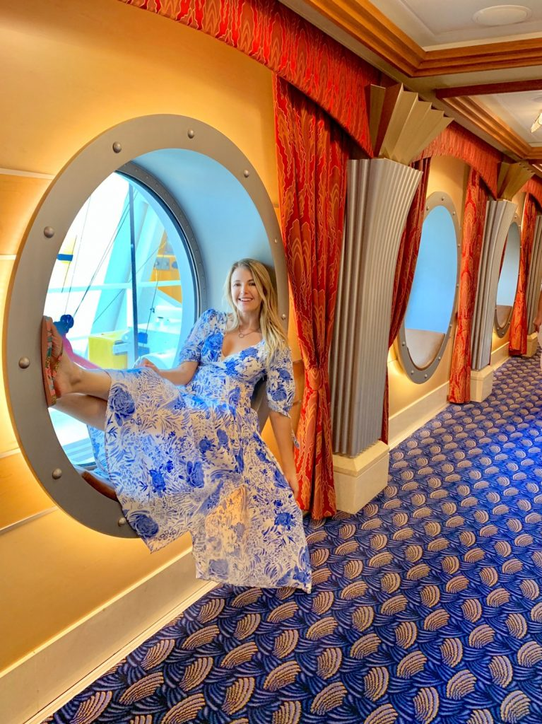 Disney Cruise Ship Engine Room: 60 Instagram Captions For Your Disney Cruise