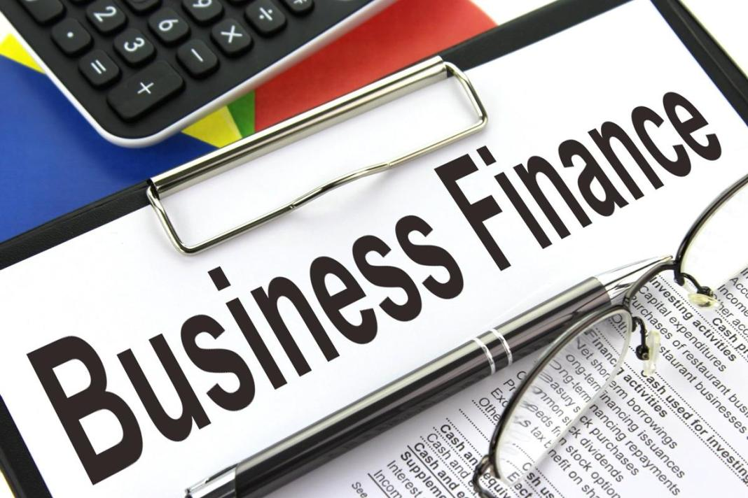 Smart Ways to Finance Your New Business in India