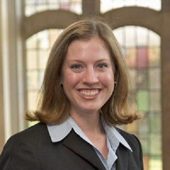 Jill Rhodes Journalist 1200x1200 1