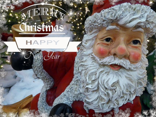 christmas-and-new-year-greeting