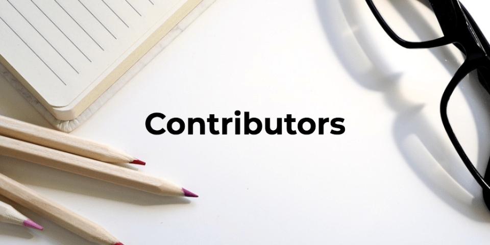 contributors.png
