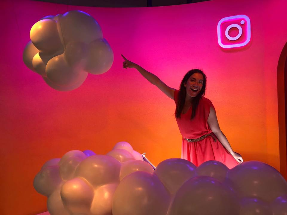 Nicole VacaGuzman Instagram Cloud Room.jpg