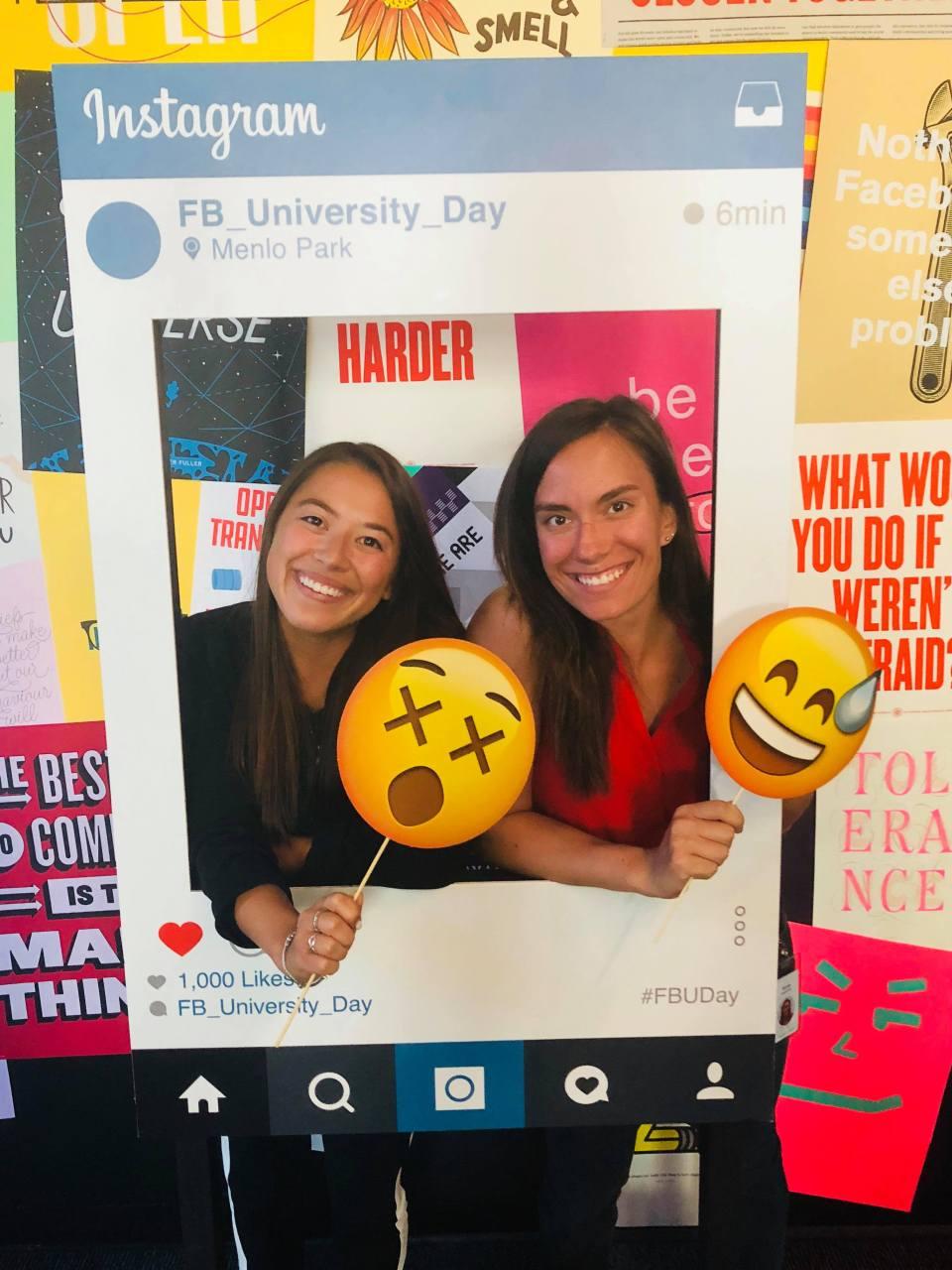 Nicole VacaGuzman Instagram FB University.jpg