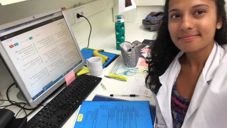 Harini at Desk.jpg