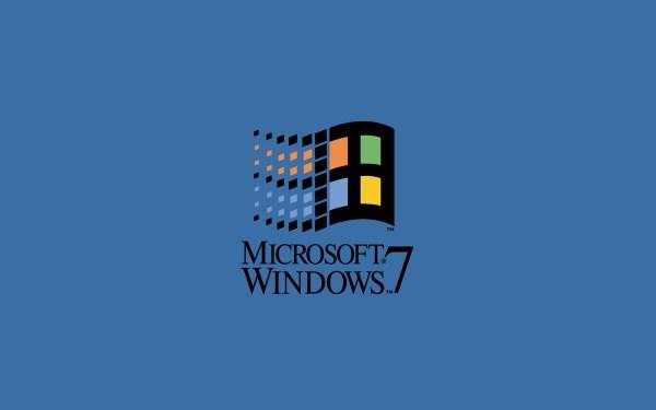 Картинки microsoft скачать на рабочий стол, фотографии windows