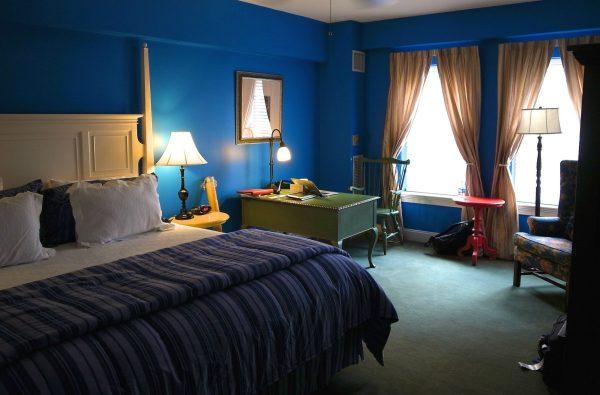 Картинки дизайн спальни скачать на рабочий стол, фото ...