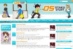 OtakuStuff.com