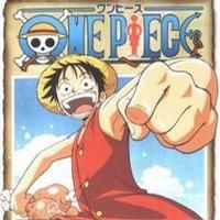 OneManga: One Piece