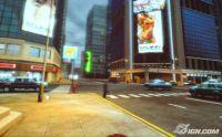 APB, the next GTA Online?