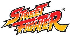 Street Fighter - The Legend of Chung Li