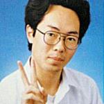 Tomohiro Kato