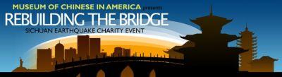 Rebuilding the Bridge