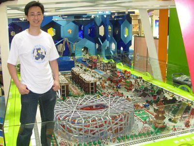 beijing-olympics-2008-lego-09
