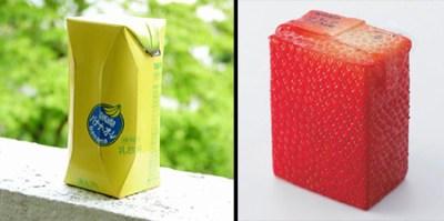juice-packaging-02