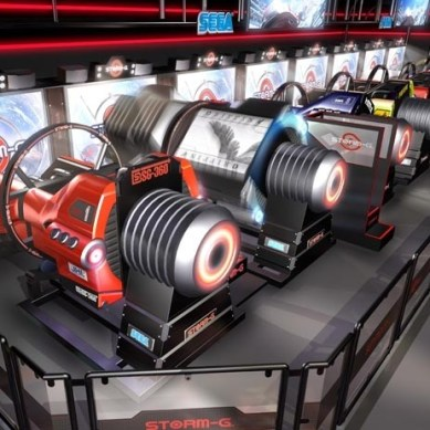 Storm-G would make me sick