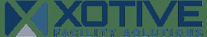 Xotive Facility Solutions