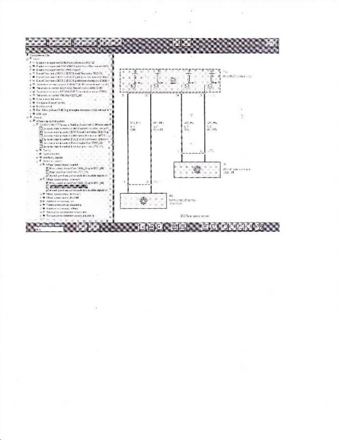 2000 bmw e53 wiring diagram  lexus ls430 wiring diagram