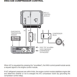 Bmw X E Wiring Diagrams Diagram E53 Ac ~ Wiring Diagram And Schematics