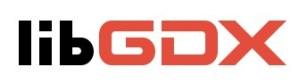 libgdx logo