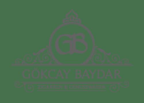 Gökcay Baydar – Zigarrenlounge Essen
