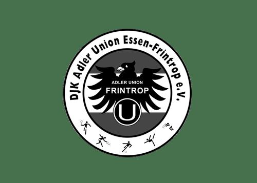 DJK Adler Union Essen-Frintrop e.V.