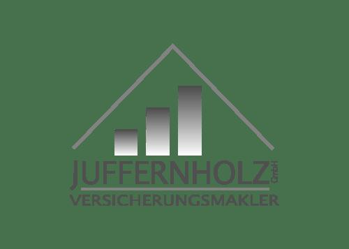 Juffernholz GmbH
