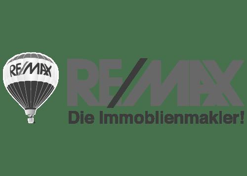RE/MAX Premium Gladbeck