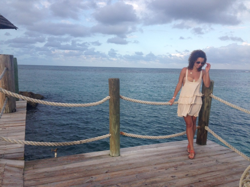 Traveling Jamaica like a Local travel