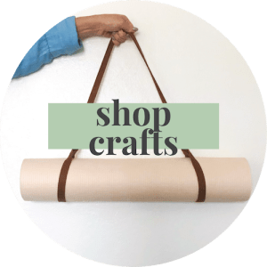 if you love a craft