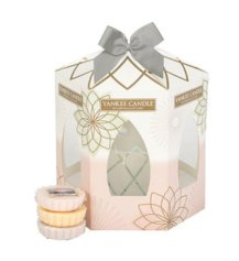 mothers day - homeware