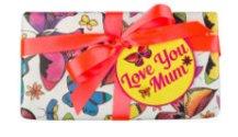 mothers day - lush set