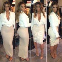 Source:http://londonbeep.com/wp-content/uploads/2015/01/kim-kardashian-outfits-12.jpg