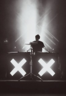 The XX, image: http://how-do-it.info/The_xx/