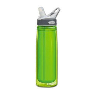 Camelbak-Insulated-Better-Water-Bottle-st