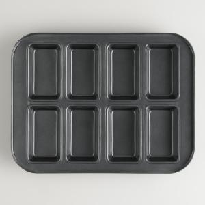 World Market Mini Loaf Pan